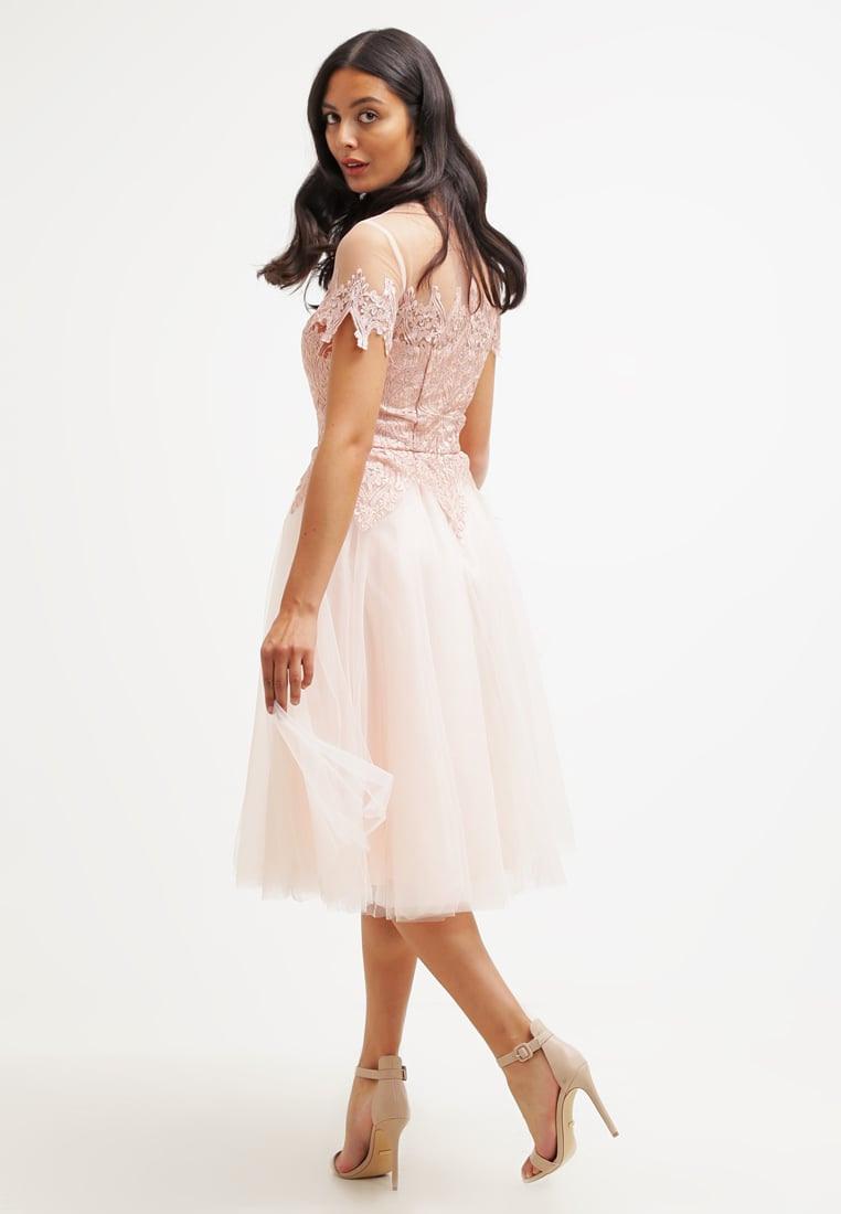 Abend Genial Chi Chi London Abendkleid VertriebFormal Luxus Chi Chi London Abendkleid Design