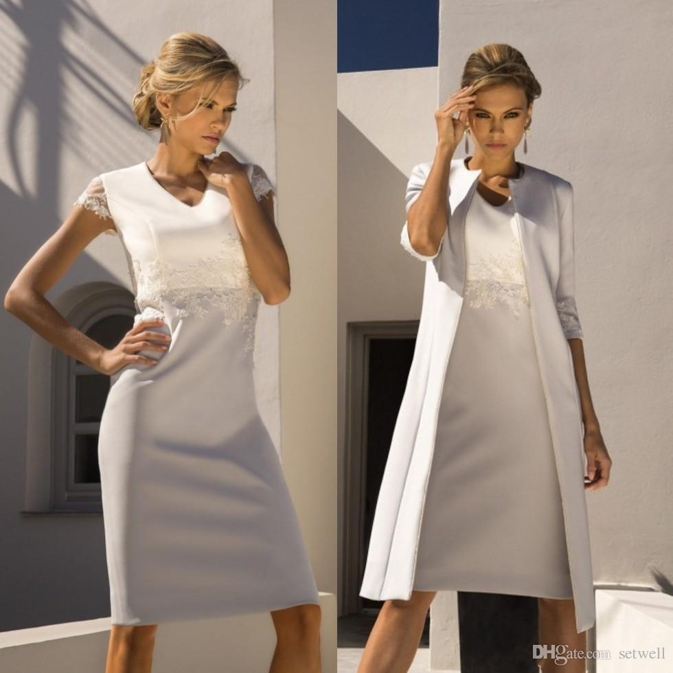 Abend Leicht Kleid Elegant Knielang Design15 Schön Kleid Elegant Knielang Boutique