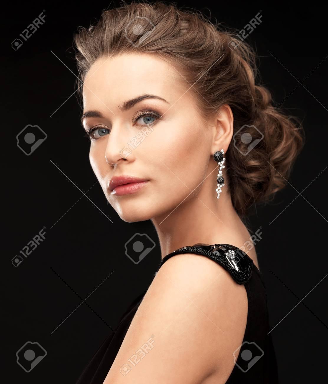 Designer Spektakulär Ohrringe Abendkleid BoutiqueDesigner Ausgezeichnet Ohrringe Abendkleid Galerie