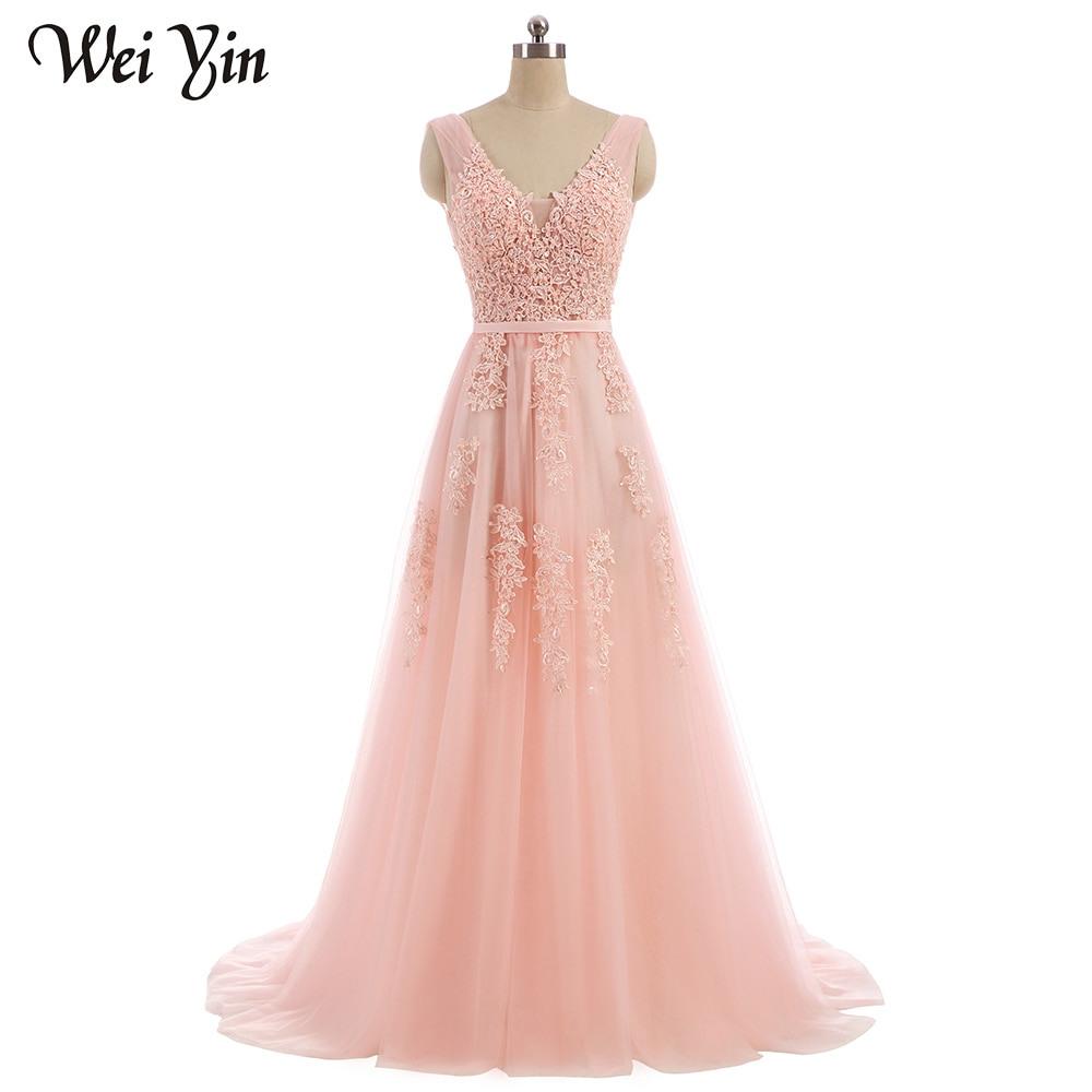 20 Schön Rosa Abend Kleid StylishFormal Genial Rosa Abend Kleid Bester Preis