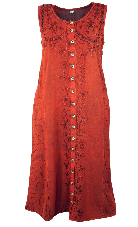 13 Genial Sommerkleid Rot für 2019Abend Schön Sommerkleid Rot für 2019