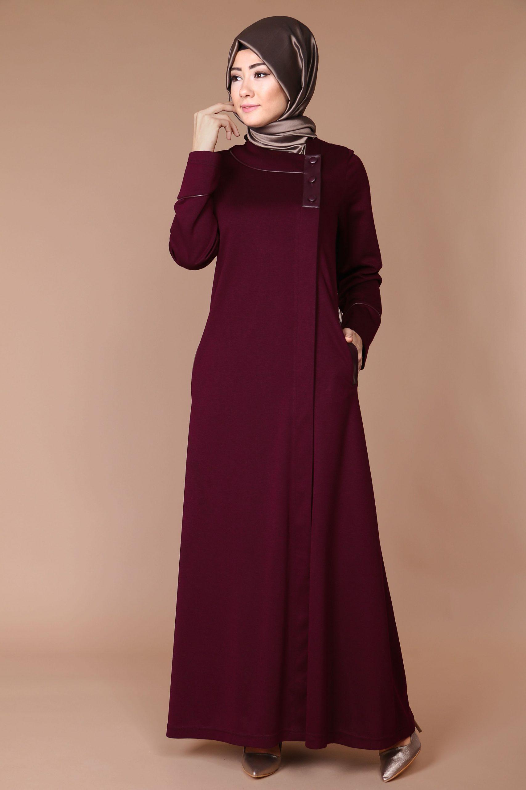 10 Ausgezeichnet Abend Dress Muslimah Spezialgebiet20 Schön Abend Dress Muslimah Stylish