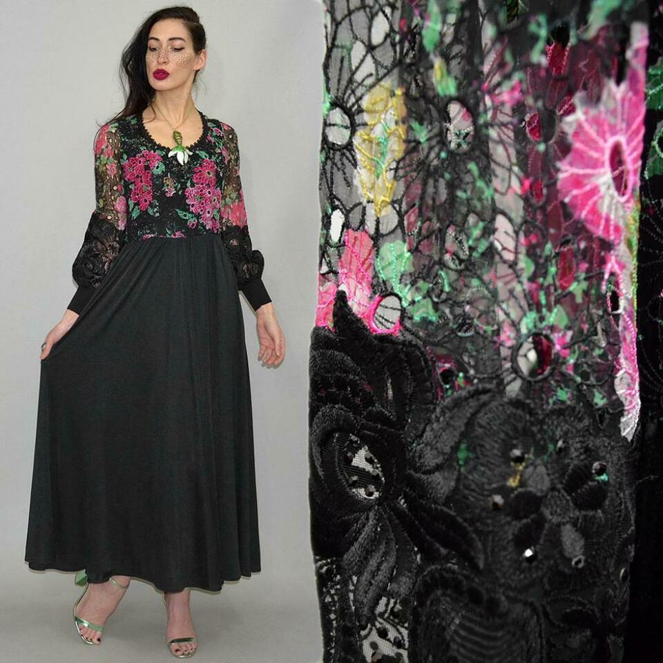 13 coolste abend kleider leipzig design - abendkleid