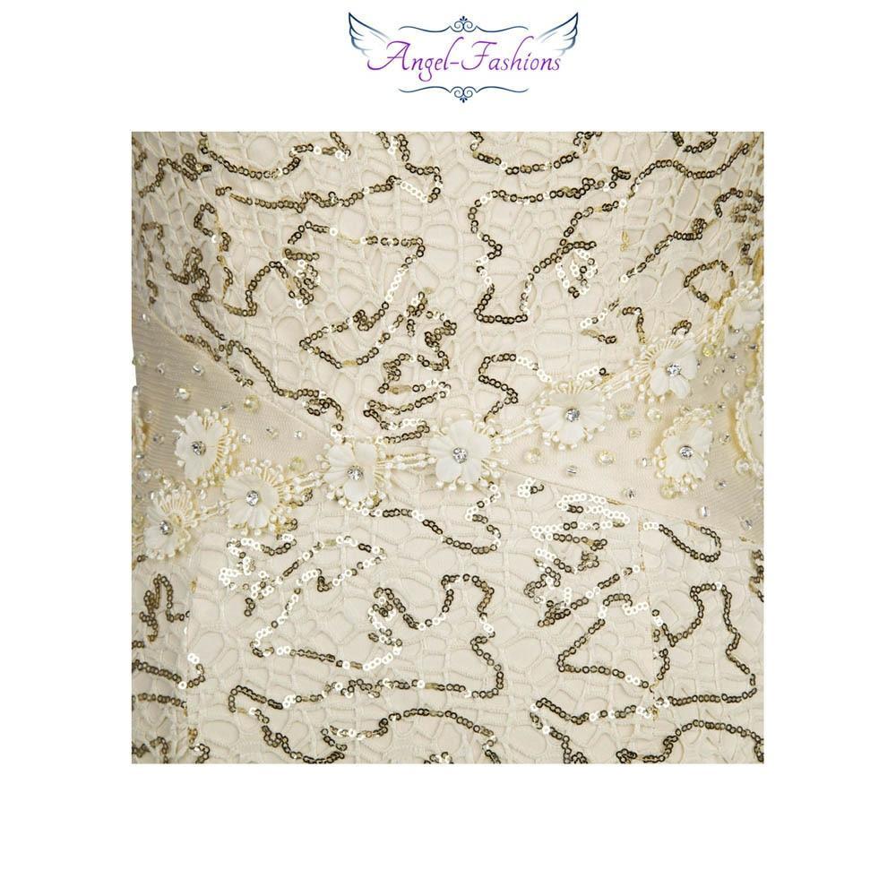 10 Ausgezeichnet Abendkleid Ivory StylishAbend Schön Abendkleid Ivory Vertrieb