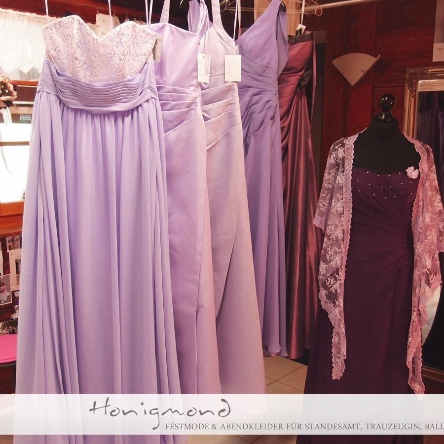 Abend Perfekt Abendkleid Xxl Günstig Design15 Perfekt Abendkleid Xxl Günstig Spezialgebiet