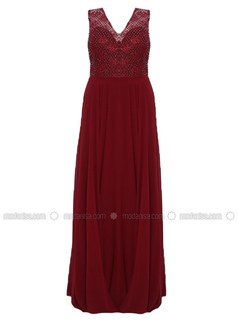 15 Leicht Abendkleid Xxs BoutiqueDesigner Luxus Abendkleid Xxs Ärmel