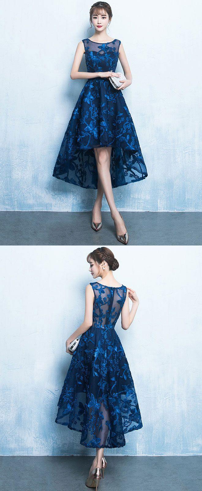 10 Genial Dunkelblaues Kurzes Kleid Spezialgebiet15 Top Dunkelblaues Kurzes Kleid Vertrieb