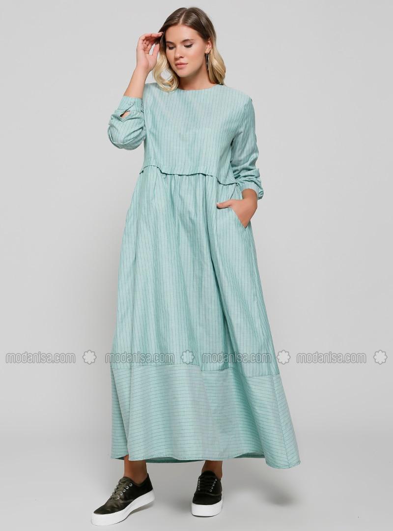 15 Elegant Kleid Festlich Grün Vertrieb20 Spektakulär Kleid Festlich Grün für 2019