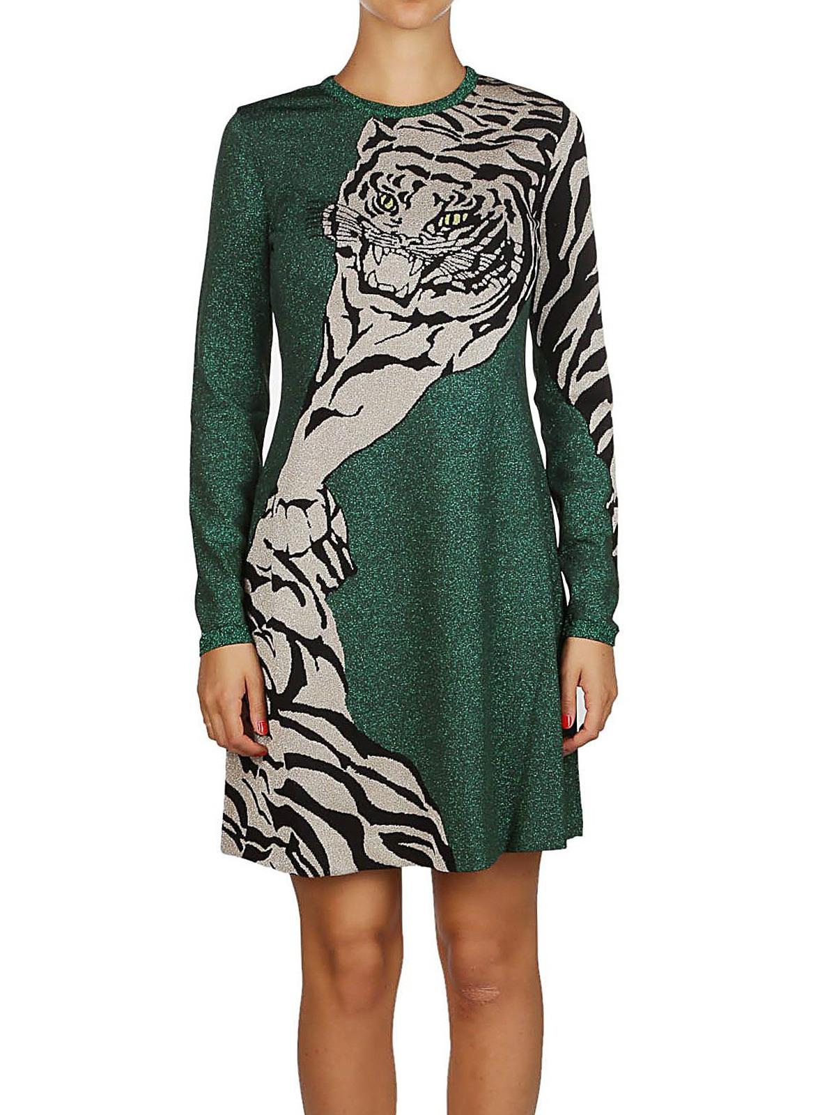 10 Coolste Kleid Grün Kurz Stylish Elegant Kleid Grün Kurz für 2019