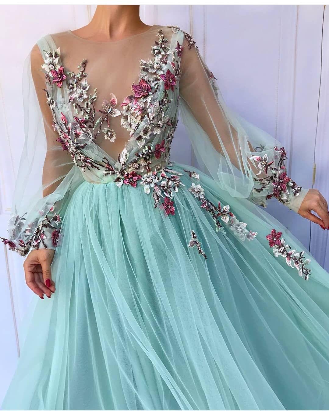 Abend Leicht Shopping Queen Abendkleid Spezialgebiet17 Großartig Shopping Queen Abendkleid Design