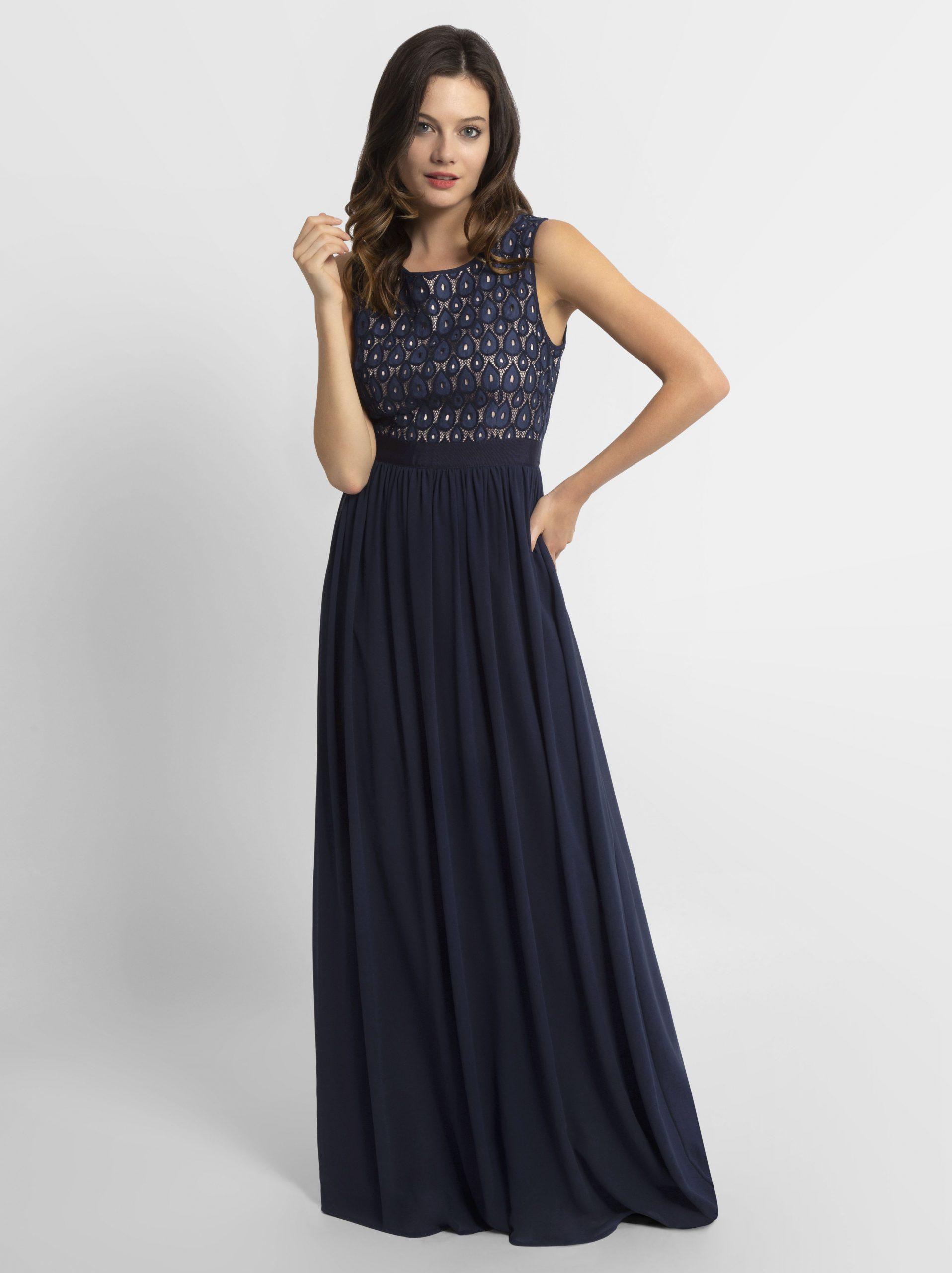 Ausgezeichnet Abendkleid Besonders SpezialgebietFormal Genial Abendkleid Besonders Design