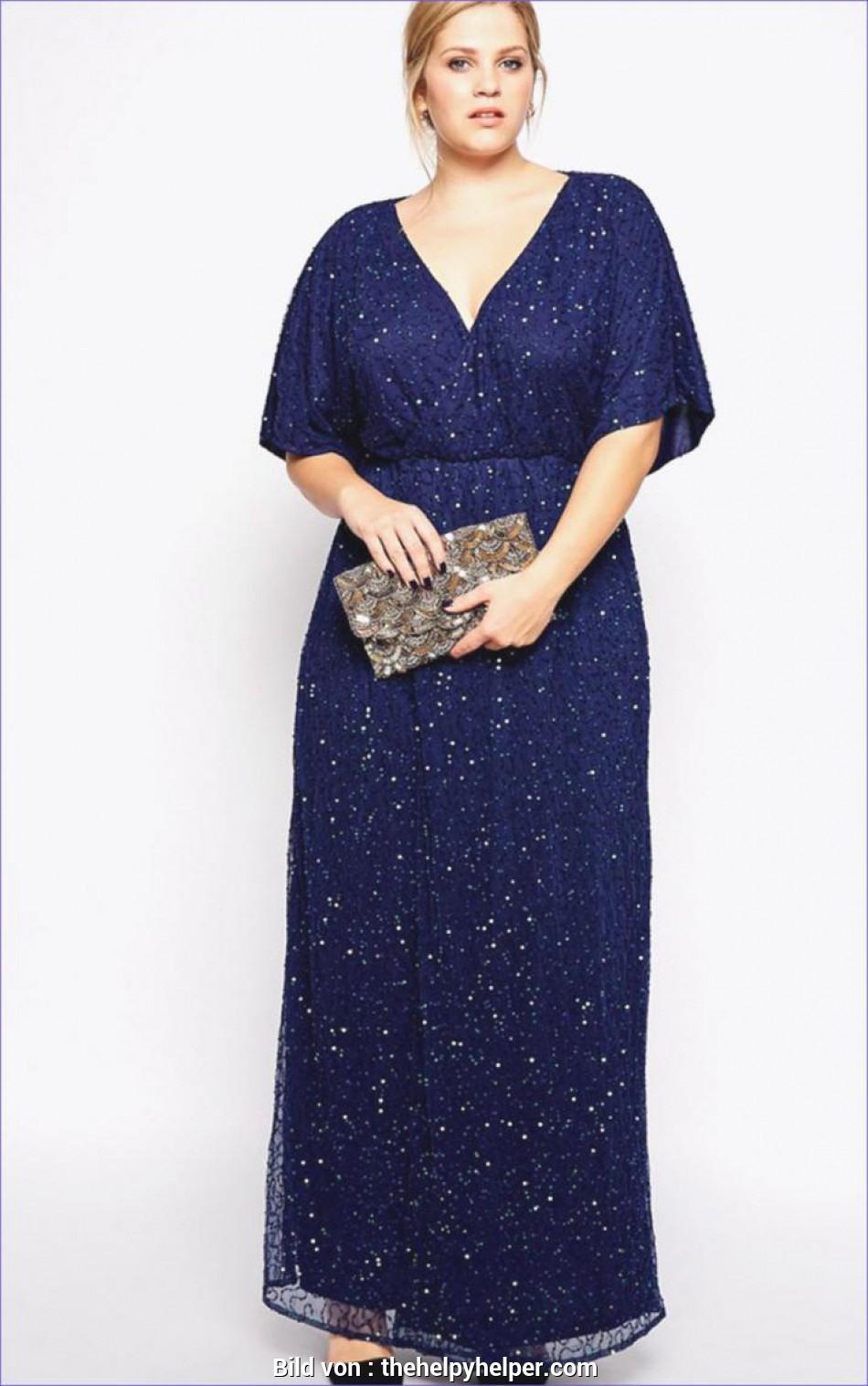 Abend Cool Abendkleid Xxl Günstig Bester PreisDesigner Ausgezeichnet Abendkleid Xxl Günstig Stylish