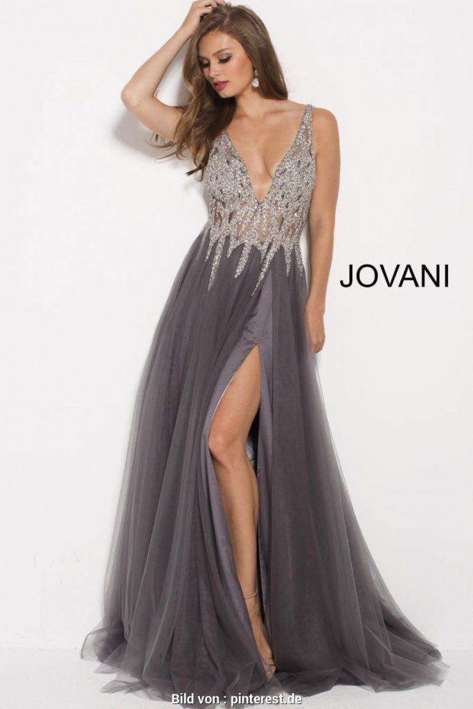 13 Einfach Abendkleider Online Kaufen Vertrieb Abendkleid