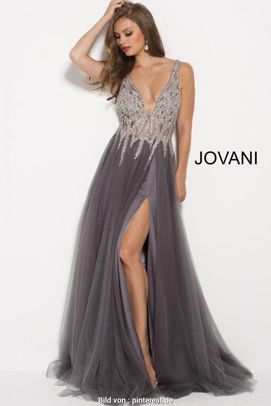 17 Erstaunlich Abendkleider Online Kaufen Spezialgebiet17 Luxus Abendkleider Online Kaufen Stylish