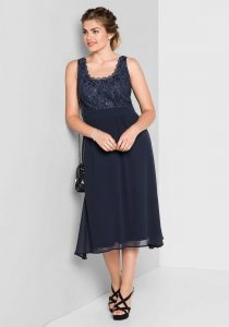 Schön Langes Kleid Gr 52 VertriebAbend Einfach Langes Kleid Gr 52 Design