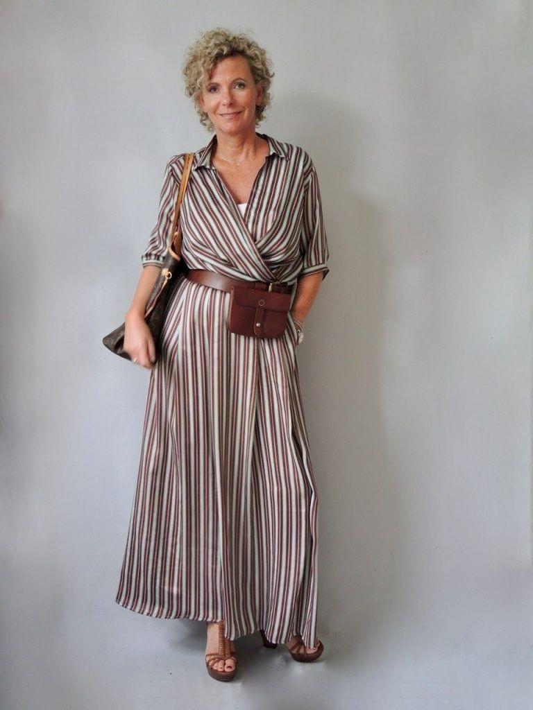 10 Leicht Schickes Kleid Damen Ärmel17 Cool Schickes Kleid Damen Galerie