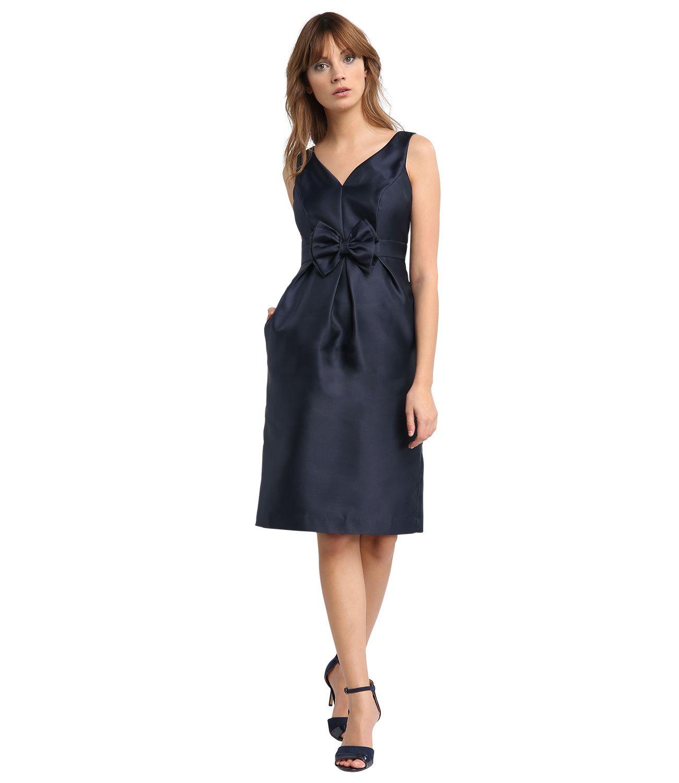 Designer Einzigartig Abendkleid Apart Spezialgebiet20 Erstaunlich Abendkleid Apart Spezialgebiet
