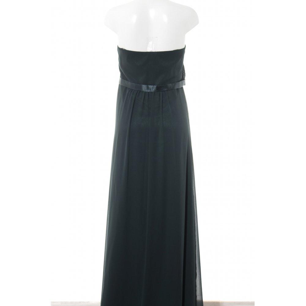 Formal Schön Abendkleid Dunkelgrün Design Genial Abendkleid Dunkelgrün Spezialgebiet