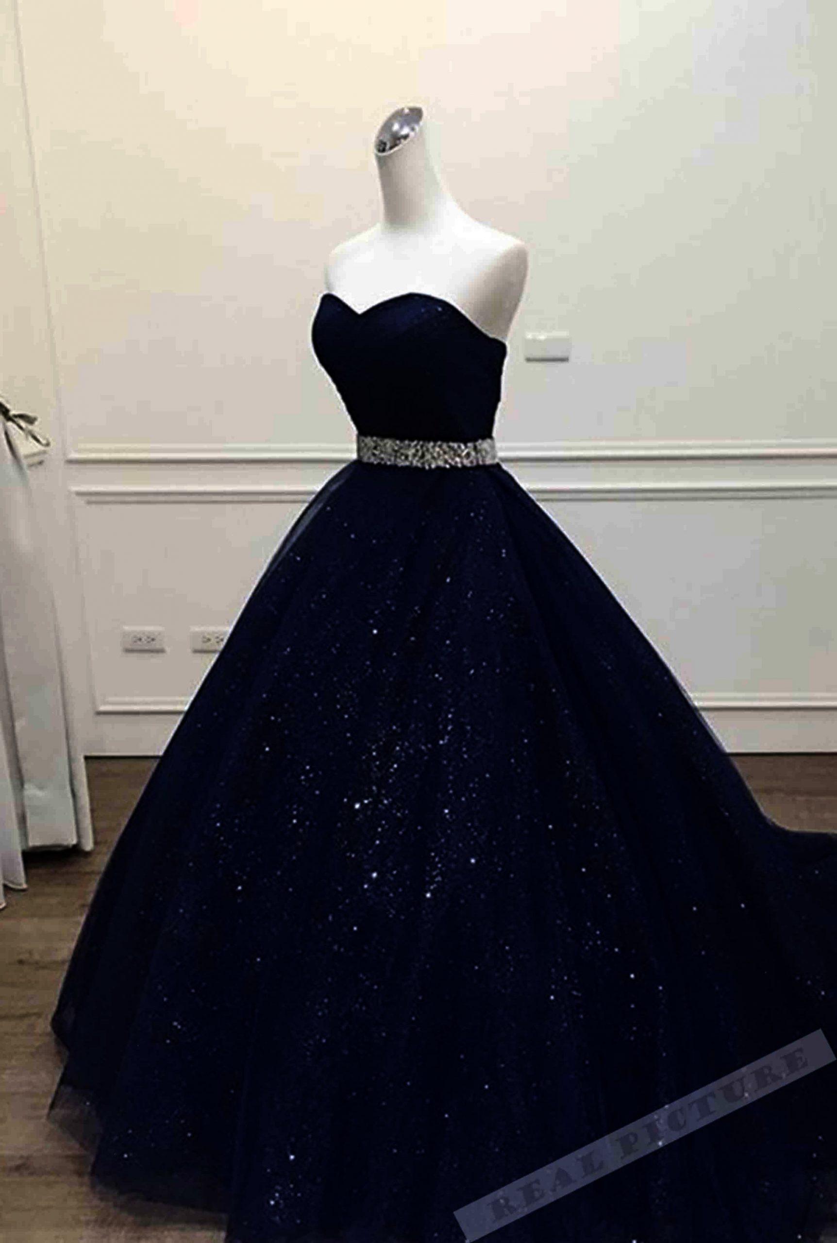 Abend Top Abendkleid Xara Stylish17 Spektakulär Abendkleid Xara für 2019
