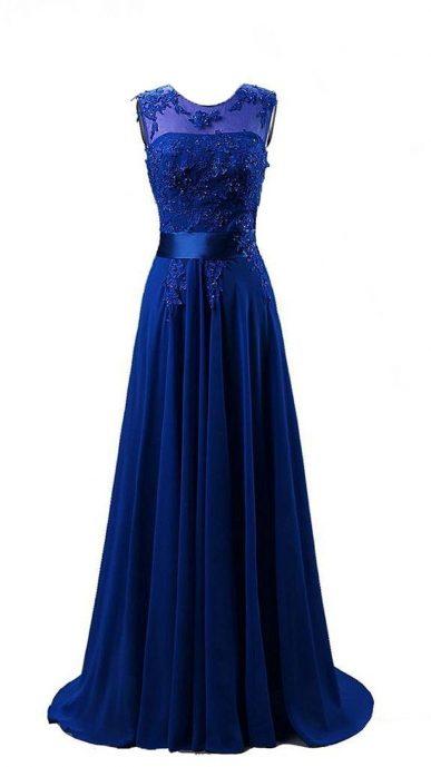 20-genial-blaues-abendkleid-lang-design