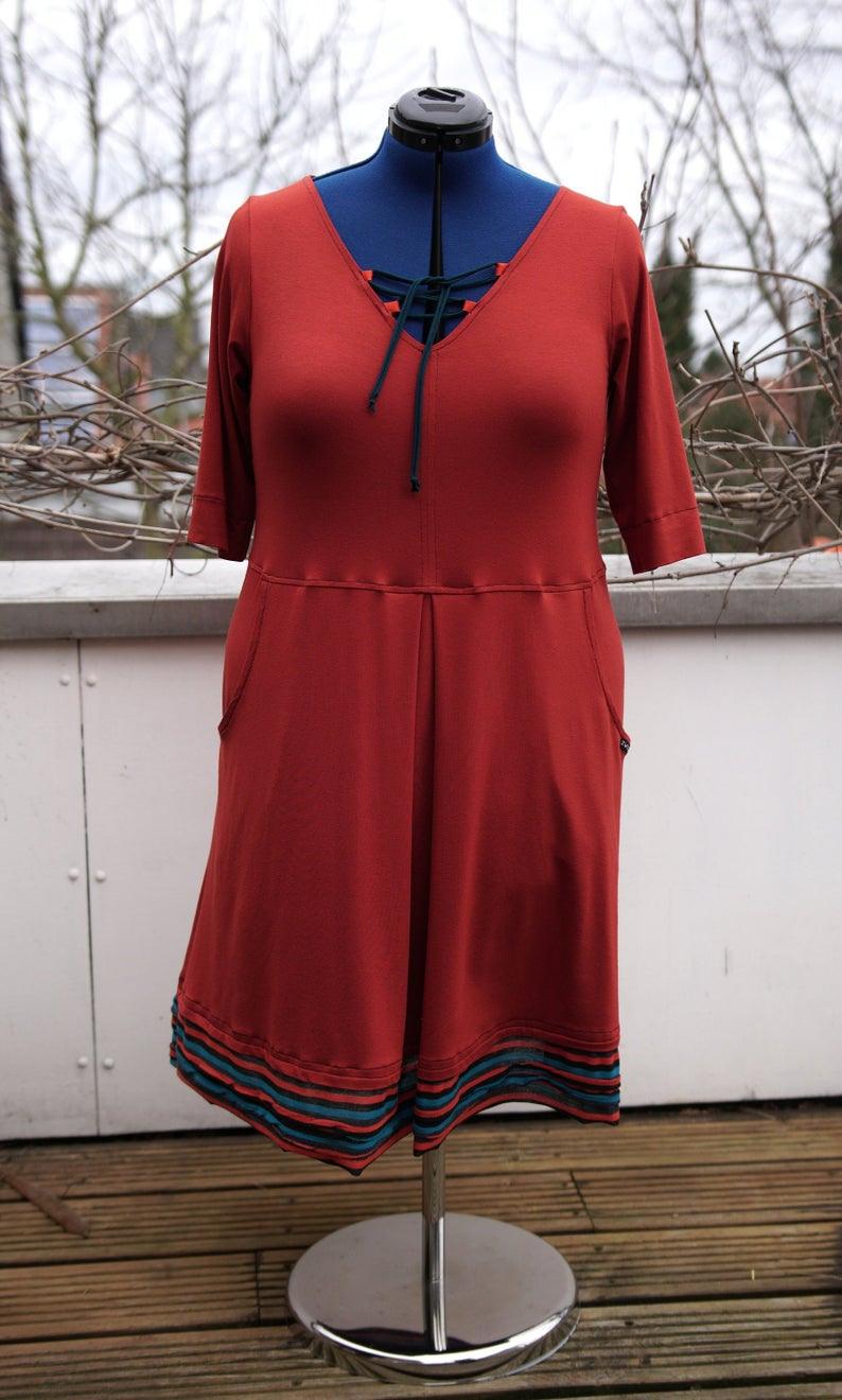 17 Genial Kleid 46 Galerie Spektakulär Kleid 46 Boutique