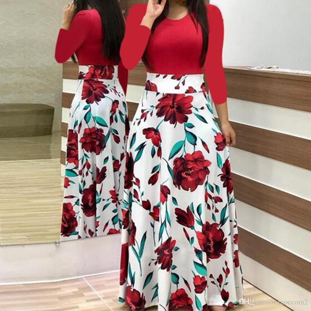 Formal Cool Abend Dress Xl für 2019Designer Luxus Abend Dress Xl Spezialgebiet