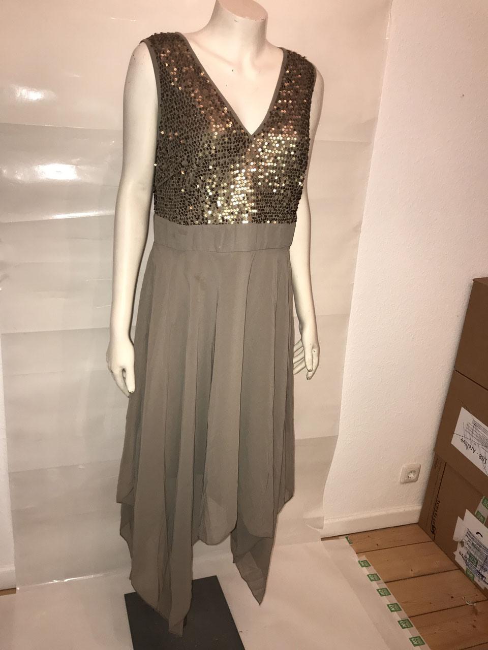 13 Top Abendkleider B-Ware SpezialgebietDesigner Schön Abendkleider B-Ware Stylish