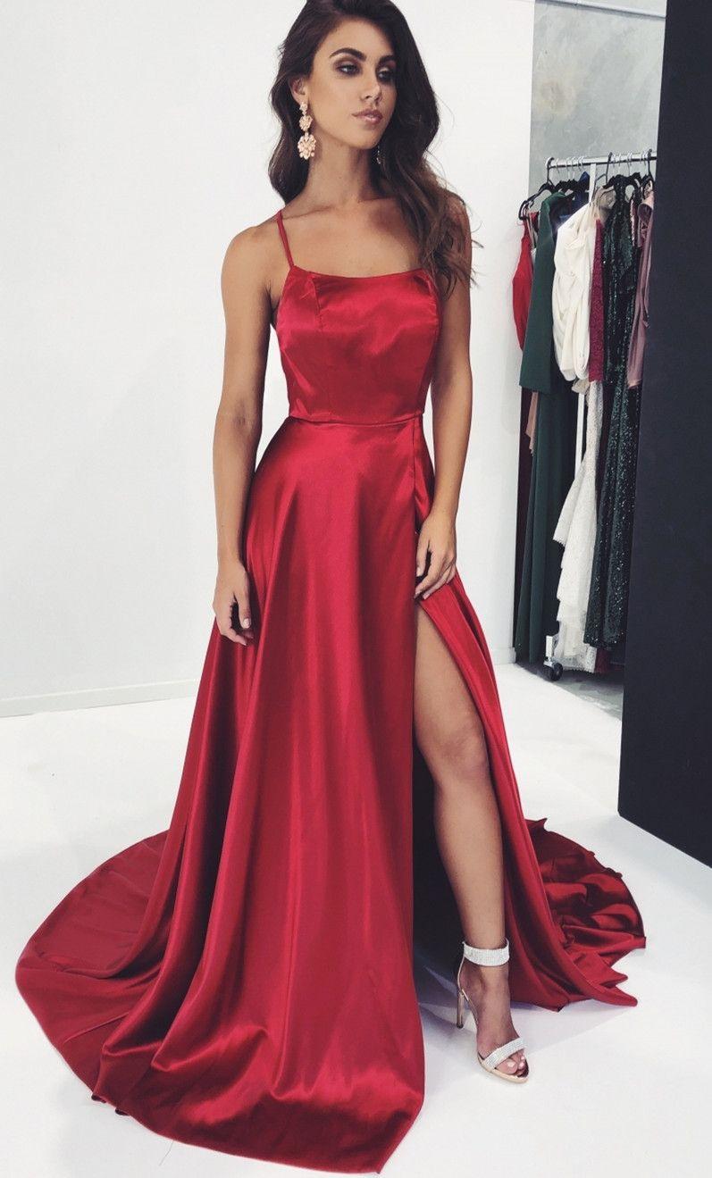 Designer Spektakulär Abendkleider Nach Mass StylishAbend Luxus Abendkleider Nach Mass Bester Preis