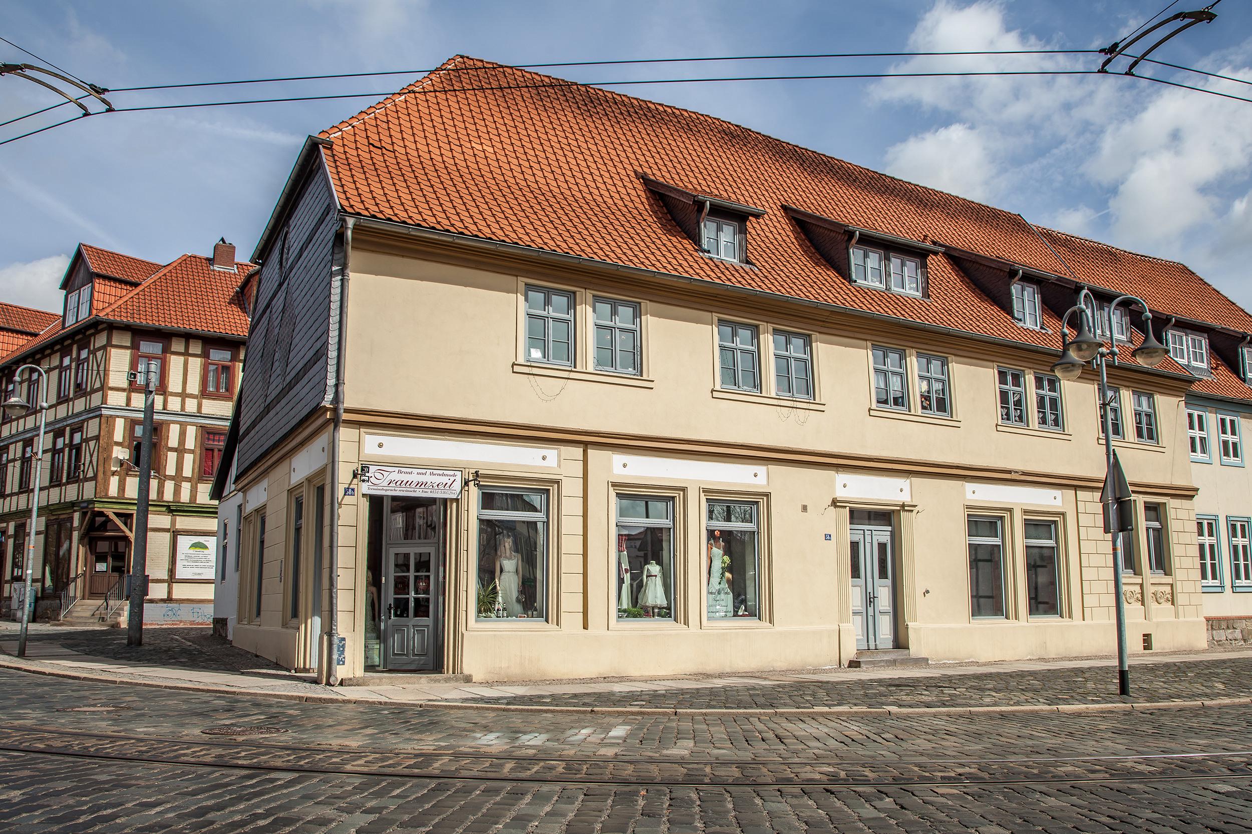 10 Wunderbar Abendkleider Quedlinburg Galerie10 Einfach Abendkleider Quedlinburg Galerie