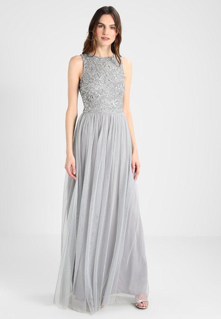 13 Cool Abendkleider Tall Stylish20 Großartig Abendkleider Tall Boutique