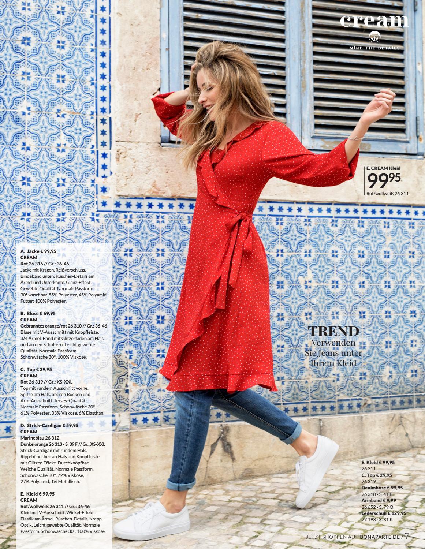 13 Schön Kleid 46 Design17 Cool Kleid 46 Galerie