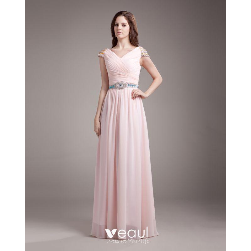 Formal Schön Abendkleid Frau Stylish20 Genial Abendkleid Frau Design