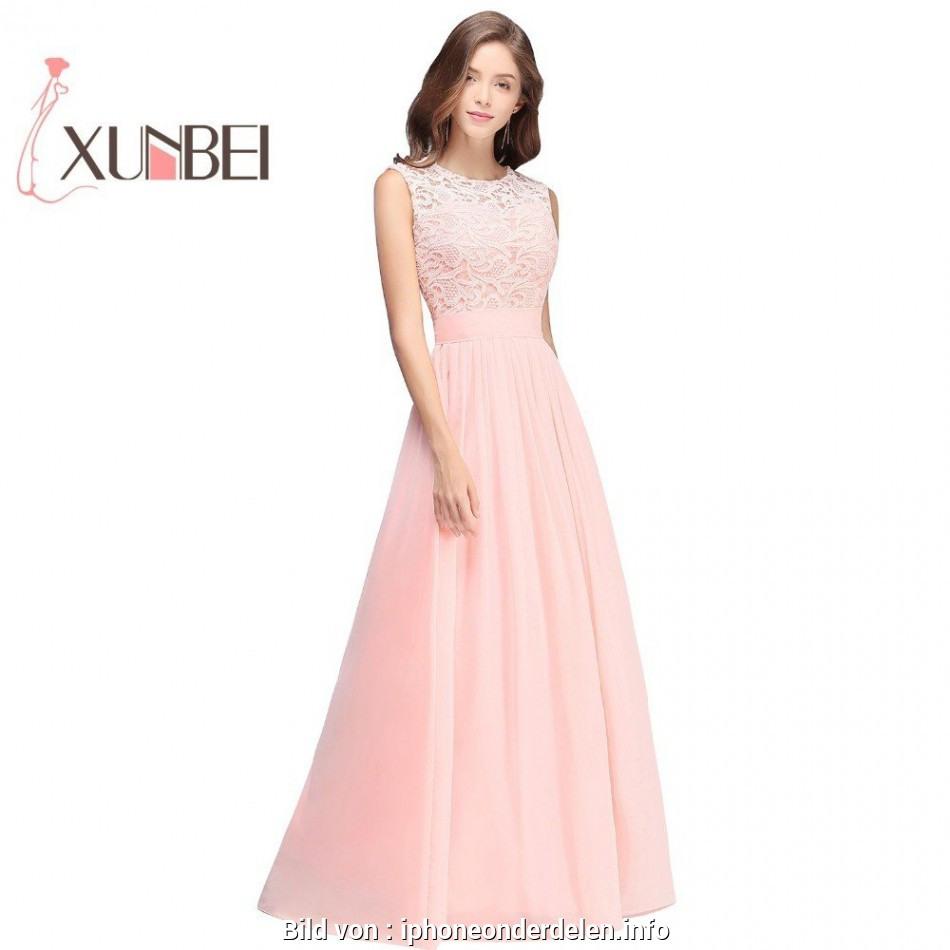 13 Erstaunlich Abendkleider Ebay Boutique - Abendkleid