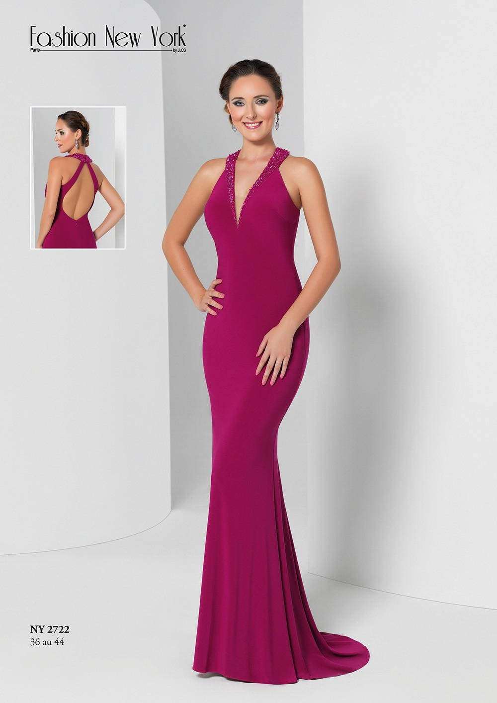 15 Luxurius Kleider Abendmode Vertrieb15 Einfach Kleider Abendmode Vertrieb
