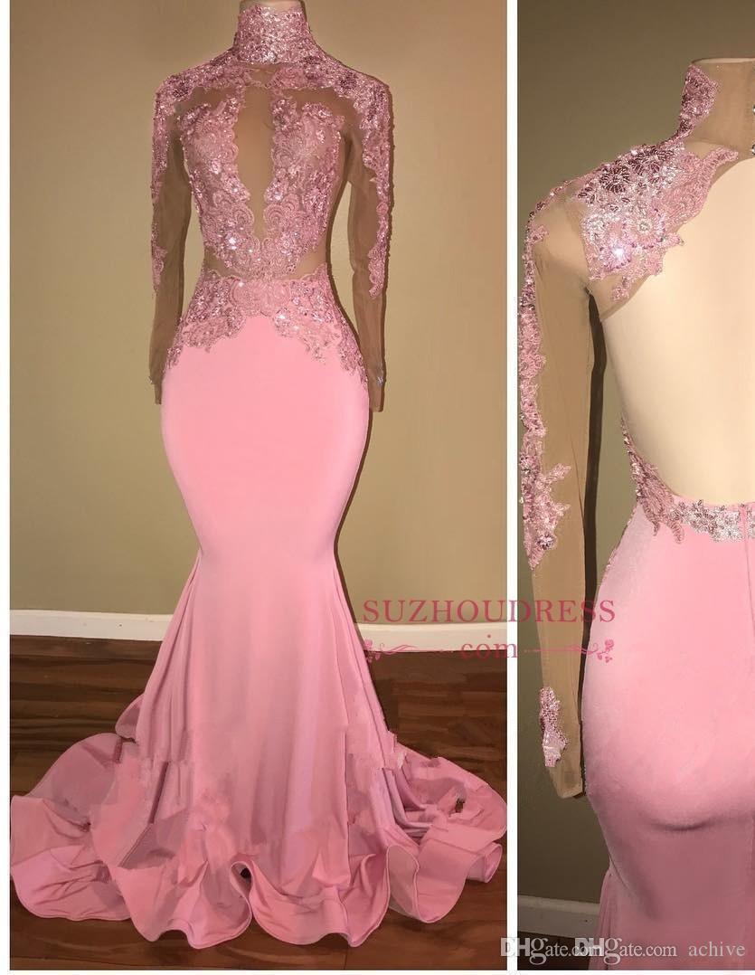 Abend Luxus Rose Abend Kleid Bester PreisDesigner Genial Rose Abend Kleid Spezialgebiet