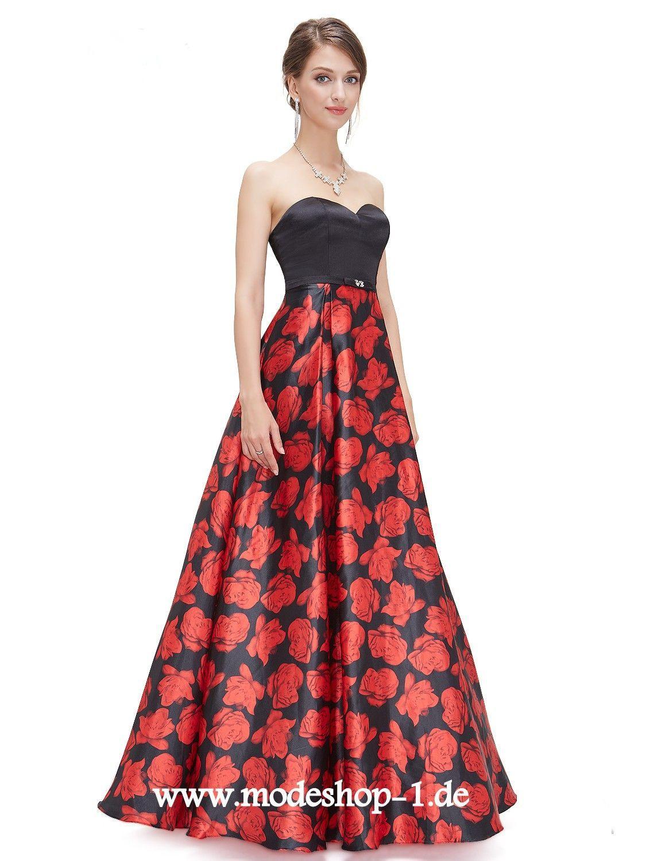 Schön Schöne Kleider Online Bestellen BoutiqueDesigner Ausgezeichnet Schöne Kleider Online Bestellen Spezialgebiet