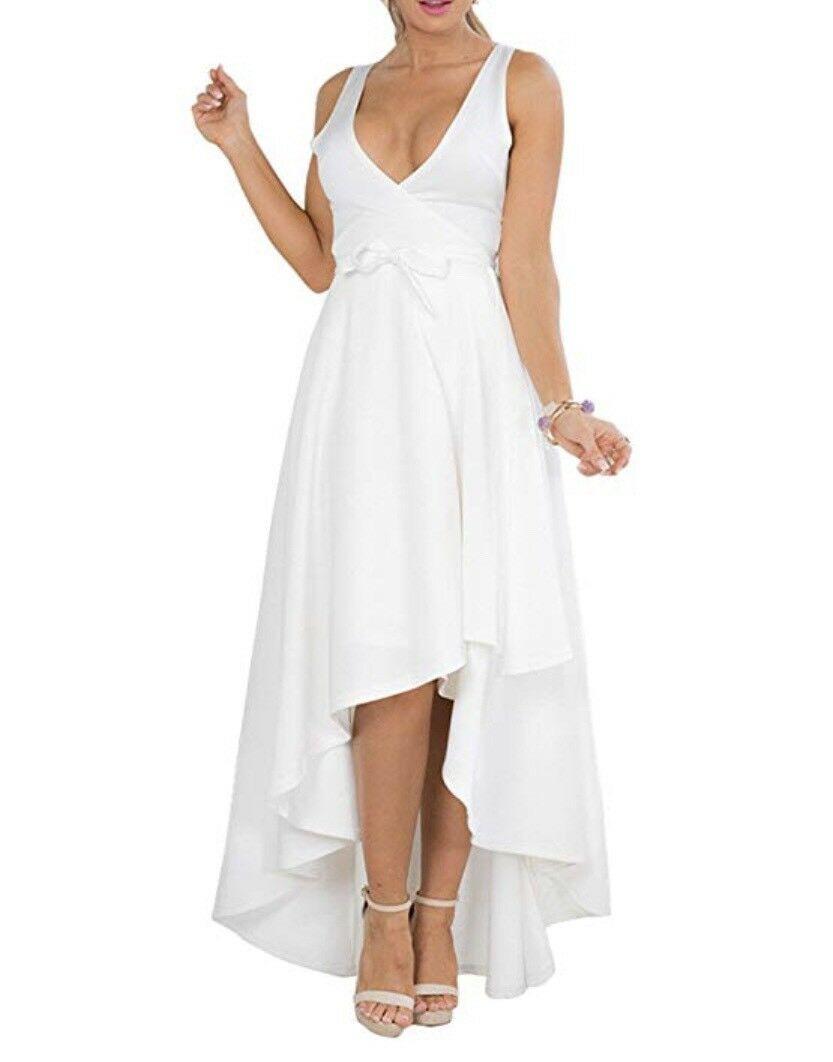 13 Coolste Sommerkleid Weiß Spezialgebiet20 Kreativ Sommerkleid Weiß Ärmel