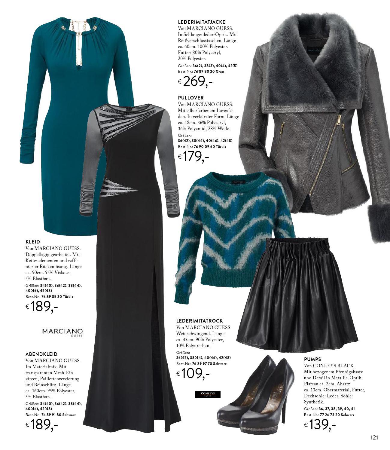15 Ausgezeichnet Abendkleid 46 Ärmel17 Fantastisch Abendkleid 46 Design