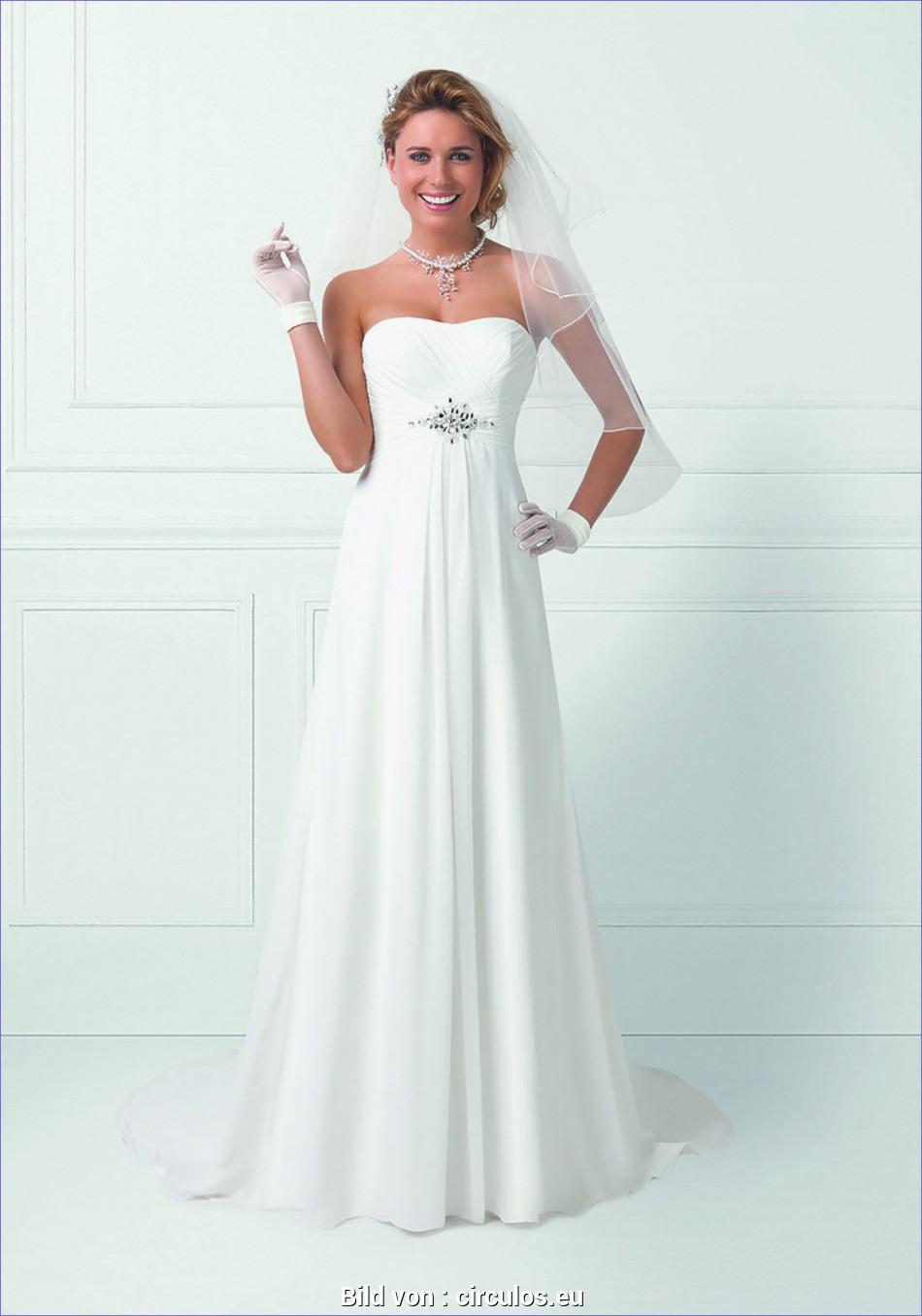 17 Schön Abendkleid Cunda Design10 Elegant Abendkleid Cunda Vertrieb