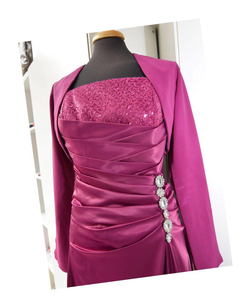 10 Fantastisch Abendkleid Kürzen Preis Galerie - Abendkleid