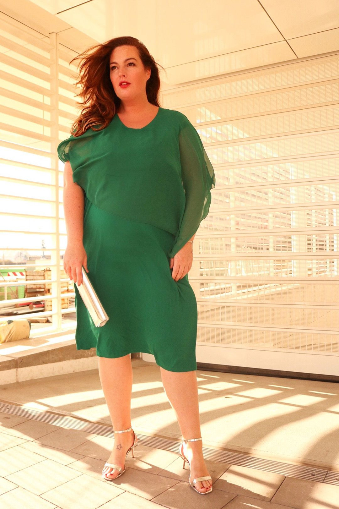 13 Luxurius Grünes Kleid A Linie Spezialgebiet17 Schön Grünes Kleid A Linie Design