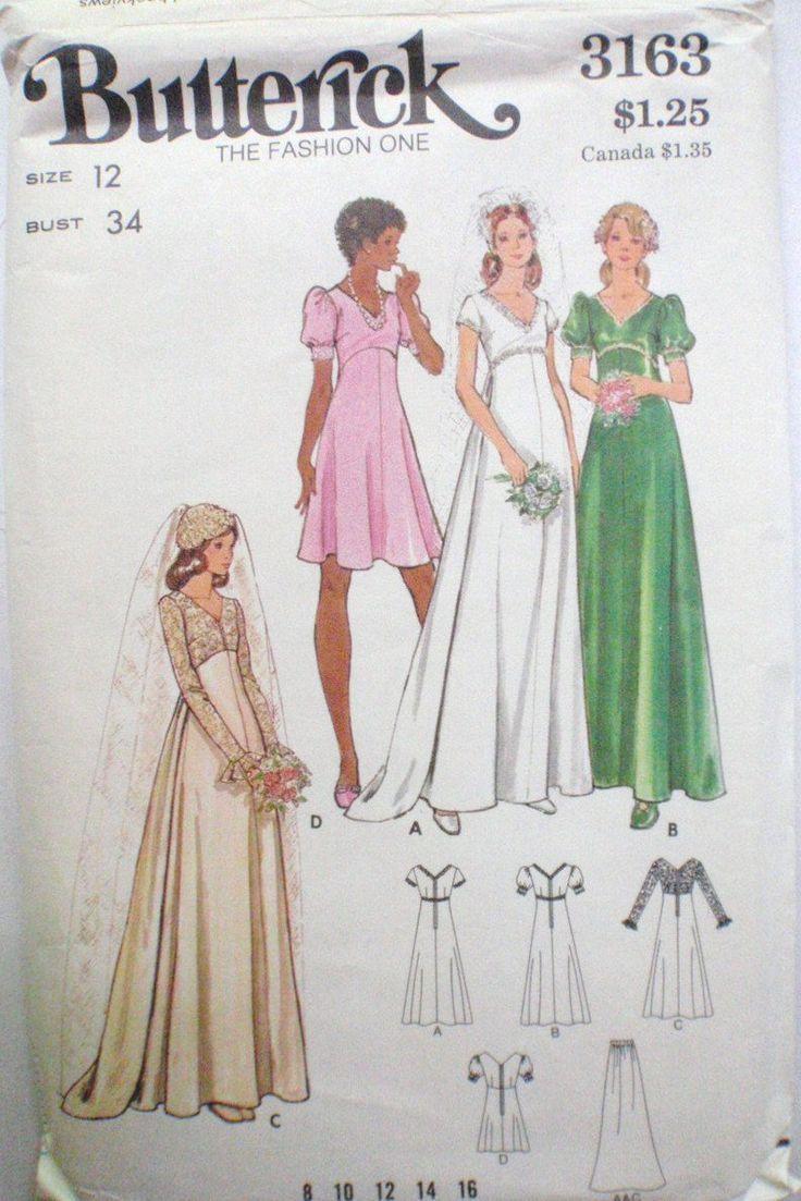 10 Cool Vintage Abendkleid Bester Preis15 Luxurius Vintage Abendkleid Spezialgebiet