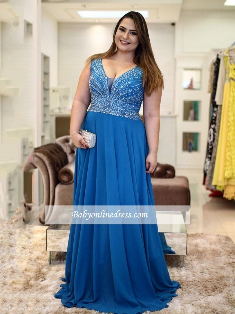 15 Schön Abendbekleidung Damen Große Größen Bester PreisAbend Cool Abendbekleidung Damen Große Größen für 2019