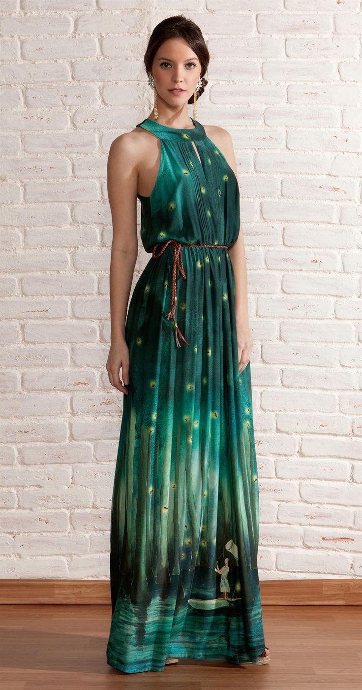 Formal Top Abendkleider Bonn Ärmel17 Elegant Abendkleider Bonn Stylish
