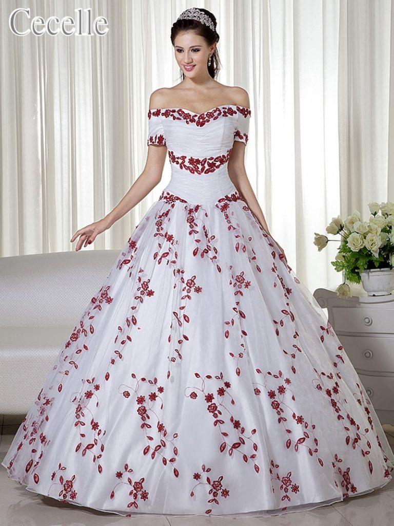12 Genial Bunte Kleider Für Hochzeit Bester Preis - Abendkleid