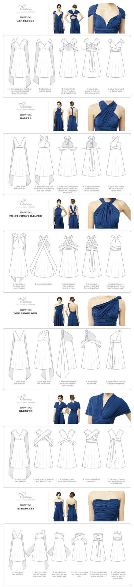 13 Kreativ D Abendkleid Boutique17 Spektakulär D Abendkleid Galerie