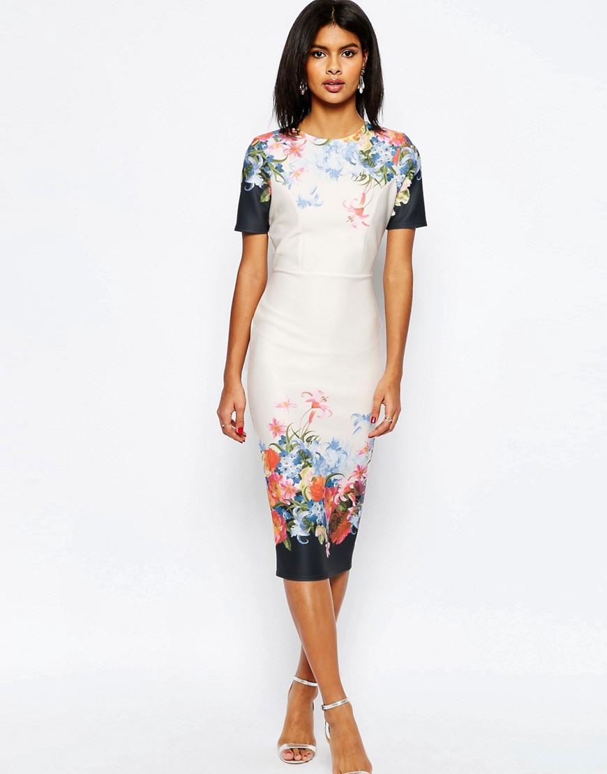 20 Einfach Elegante Kleider Größe 46 Stylish Luxus Elegante Kleider Größe 46 für 2019