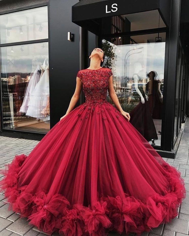 Designer Spektakulär Henna Abend Rotes Kleid für 201913 Fantastisch Henna Abend Rotes Kleid Galerie