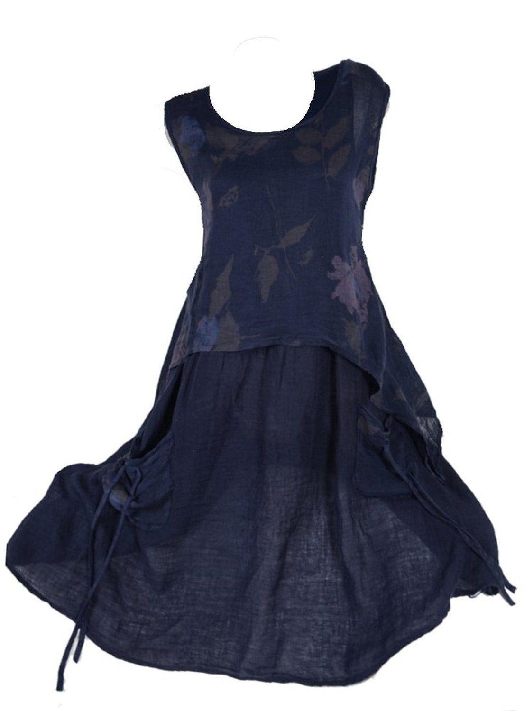 Formal Einfach Kleid 46 Bester Preis20 Erstaunlich Kleid 46 Bester Preis
