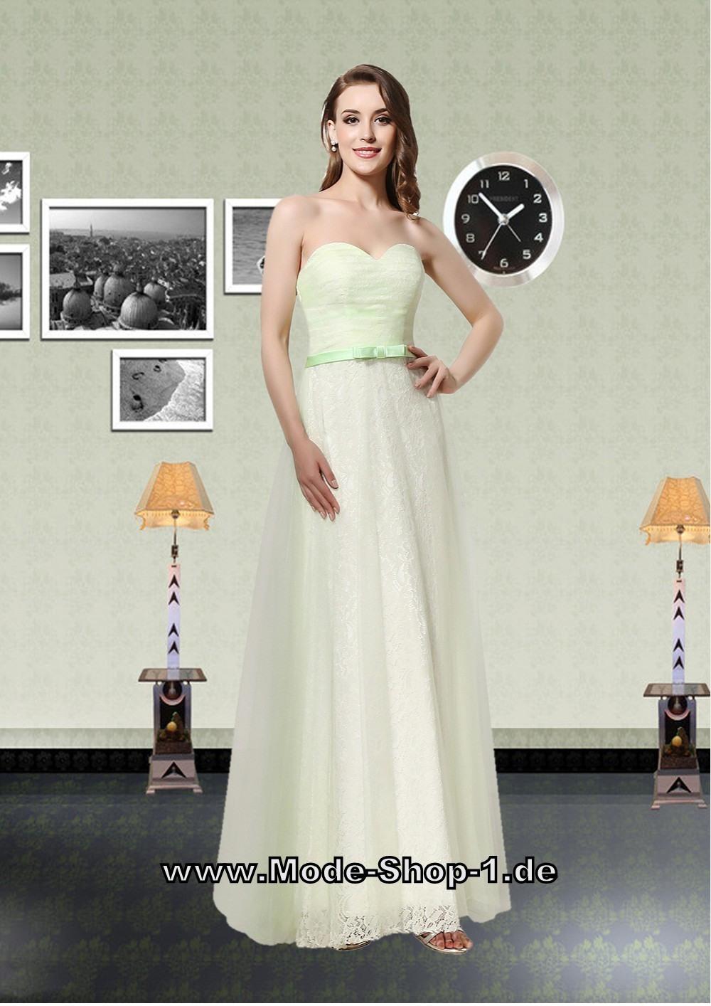 Formal Fantastisch Lange Abendkleider Online Bester PreisFormal Schön Lange Abendkleider Online Bester Preis